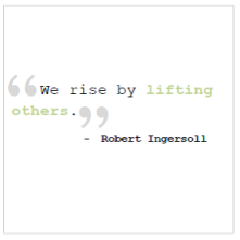quote-20161124-lifting-others